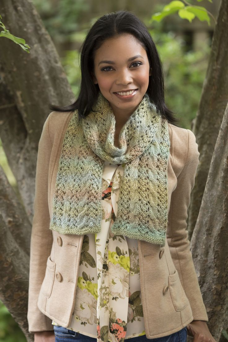 26822 Best Images About Knitting Crochet On Pinterest