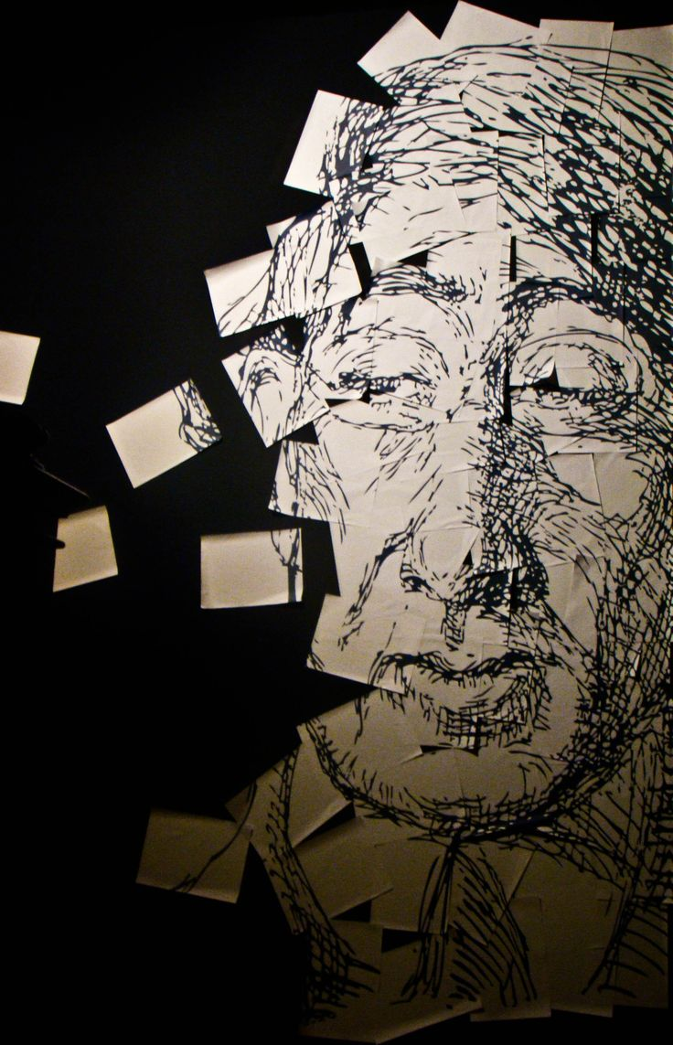Museum of Cycladic Art | Athens _ «Figures loved and idealised …». Illustrating poems by C.P.Cavafy from 27/11/2013 until 30/3/2014