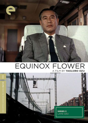 201 best images about trains in cinema on pinterest - Equinoxe film x ...