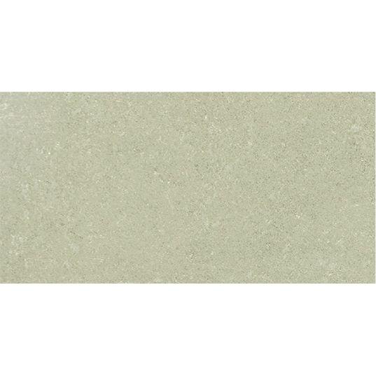 KELTIC Grey 30X60, Gres Porcelánico.