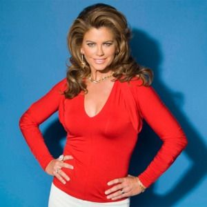 Kathy Ireland: Super Mogul