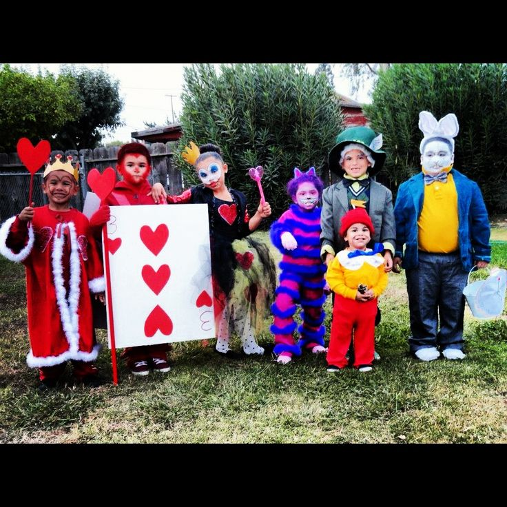 category halloween costumes couples group costumesdo