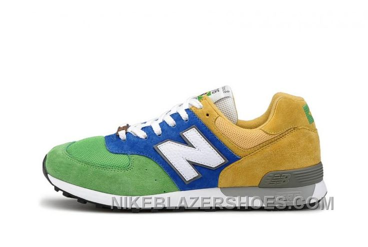 https://www.nikeblazershoes.com/balance-576-men-yellow-green-blue-new.html BALANCE 576 MEN YELLOW GREEN BLUE NEW Only $65.00 , Free Shipping!