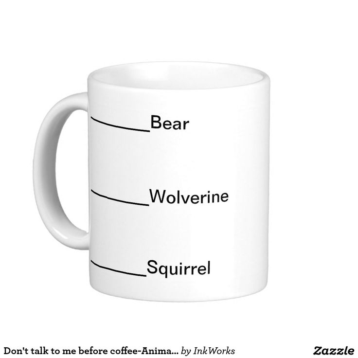 22 best measuring cup coffee mugs images on Pinterest | Measuring ...