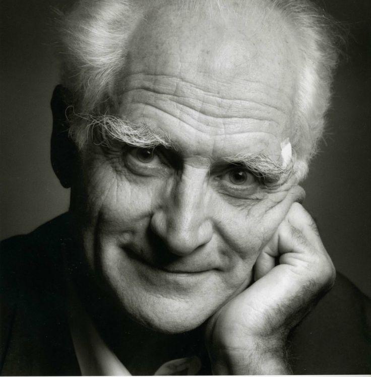 Serres, Michel (1930- ), philosophe français, auteur d'une œuvre multiforme recouvrant la philosophie, l'histoire des sciences et la littérature, et centrée autour de la question de la communication.