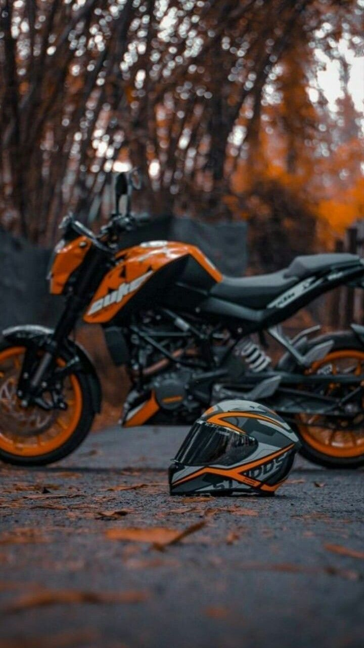 Ktm Duke Rc 200 Bike Hd Wallpaper In 2021 Duke Bike Ktm Super Duke Ktm Duke Download ktm scooter wallpaper gif