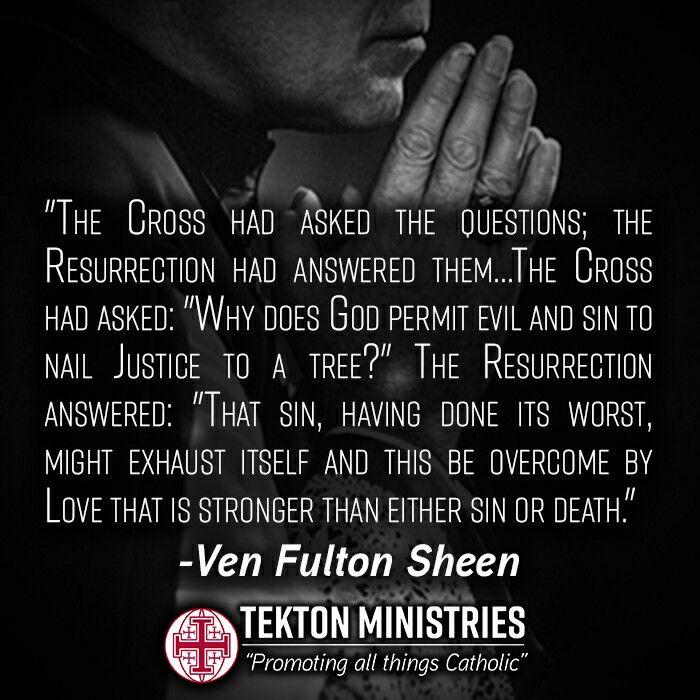 Robert Fulton Quotes: 900 Best Images About Catholic Encouragement On Pinterest
