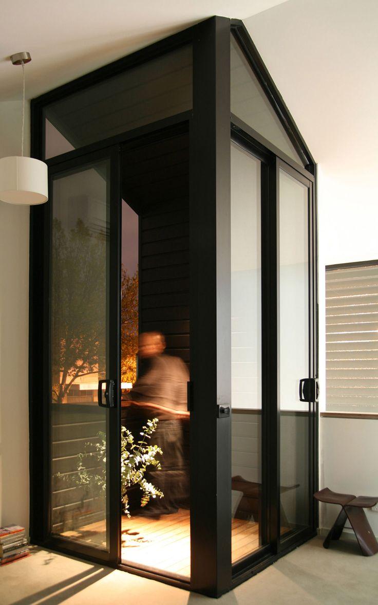 262 best Interior Design images on Pinterest | Architecture ...
