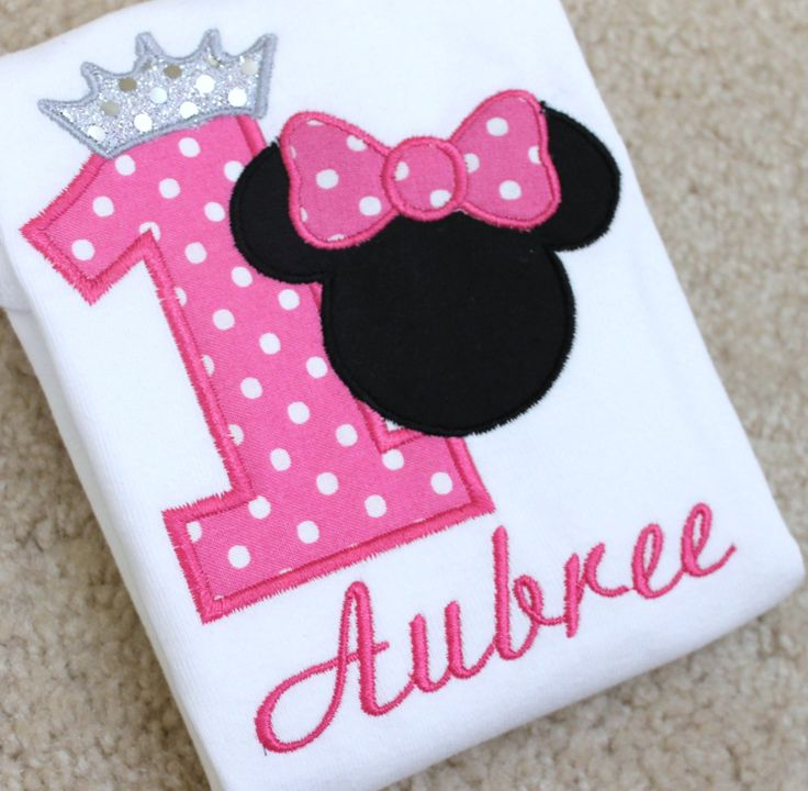 17 Best Images About Minnie Mouse Party On Pinterest