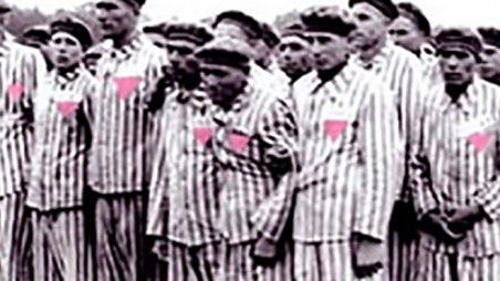 Urban Outfitters 'Concentration Camp Gay Uniform' Tapestry Sparks Outrage http://popdust.com/?p=218051