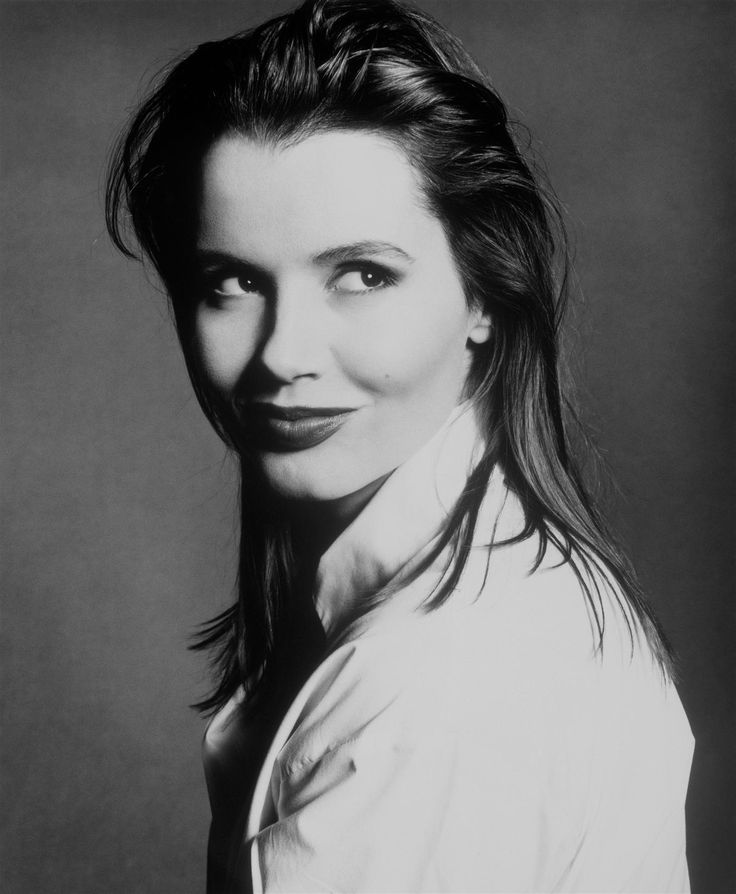 All of Hollywood is run on one assumption: That women will watch stories about men, but men won't watch stories about women. It is a horrible indictment of our society of we assume that one half of our population is just not interested in the other half. - Geena Davis