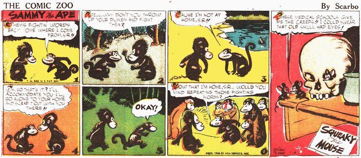 Comic-Zoo-1946-01-06.jpg (1600×701)