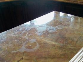 http://www.worktopfactory.co.uk/Materials/MarbleWorktops/tabid/1381/Default.aspx  The quickest means to fancy up a kitchen area and to provide it that wow factor that every person wishes to figure out, is with the addition of quartz worktops. Today, you figure out a lot of people placing in quartz work top because they look excellent and add a lot of pop for the money. They will also supply a strong return on investment if and when the property is sold.