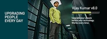 Upgrade People Every Day with New Horizons Dubai - New Horizons Computer Learning Center is professional IT and Computer training Center in Dubai, U.A.E provides IT trainings and Certification.