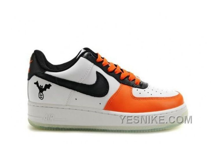 http://www.yesnike.com/big-discount-66-off-nike-air-force-1-cmft-lux-low-mens-trainers-805300.html BIG DISCOUNT ! 66% OFF ! NIKE AIR FORCE 1 CMFT LUX LOW MENS TRAINERS 805300 Only $88.00 , Free Shipping!
