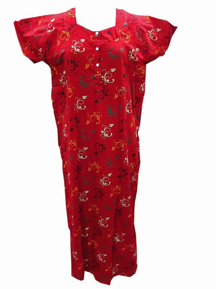 Boho Hippie Fashion Maxi Cotton Dress Long Maxi kaftan