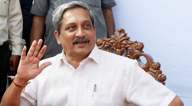 "An e-petition demanding that Chief Minister Manohar Parrikar facilitate the entry of Ola and Uber cab services in Goa, one of the top tourism destinations in the country, has gone viral. Tired of Goa's taxi mafia, an NRI of Goan origin Mahesh Sardesai has started the petition which has been signed by 3,839 supporters in … Continue reading ""Petition to CM Seeking Ola, Uber Services in Goa Goes Viral"""