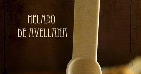 Cuando yo era jovencita, la heladería de Cartagena por excelencia era La Italiana y era rara la tarde de verano que cuando las amigas salía...