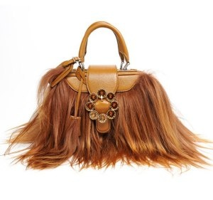 1000 Images About Ugly Purses On Pinterest