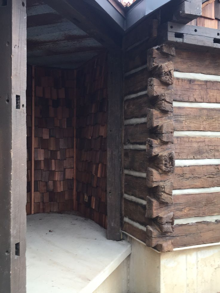 17 Best Images About Old Kentucky Logs On Pinterest Pottery Studio Wayne Homes And Brick Homes