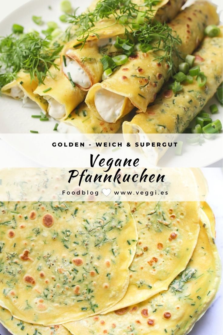 2ab5bb12ace26eef5f8b4218e334351a - Vegane Rezepte Schnell