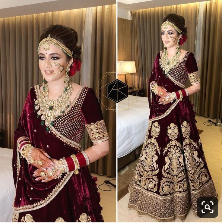 Buy Indian Bridal Dress-Wedding Classy Bridal Dress-Indian Bridal Dress