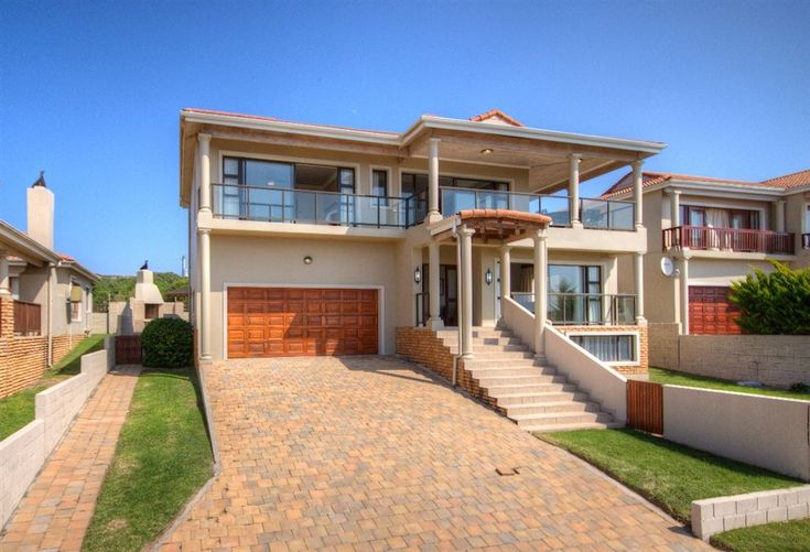 Forest Downs, 2 Forest Hills | Harcourts Port Alfred Real Estate #Harcourts #PortAlfred #SoleMandate #BuyingAHome #PropertiesForSaleInPortAlfred