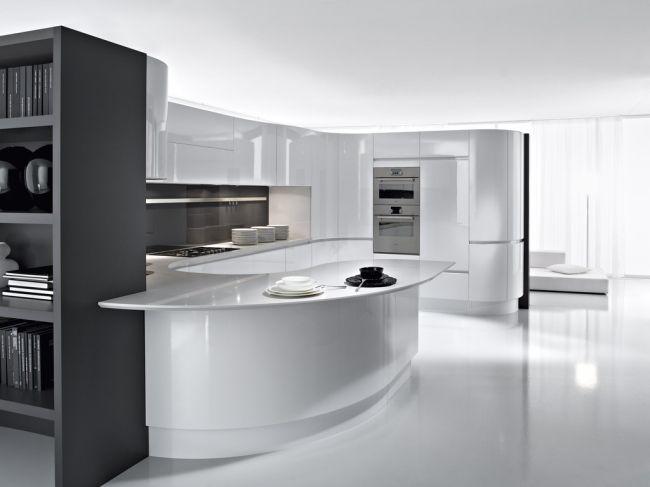 1626 best Kitchens images on Pinterest | Kitchen ideas, Decorating ...