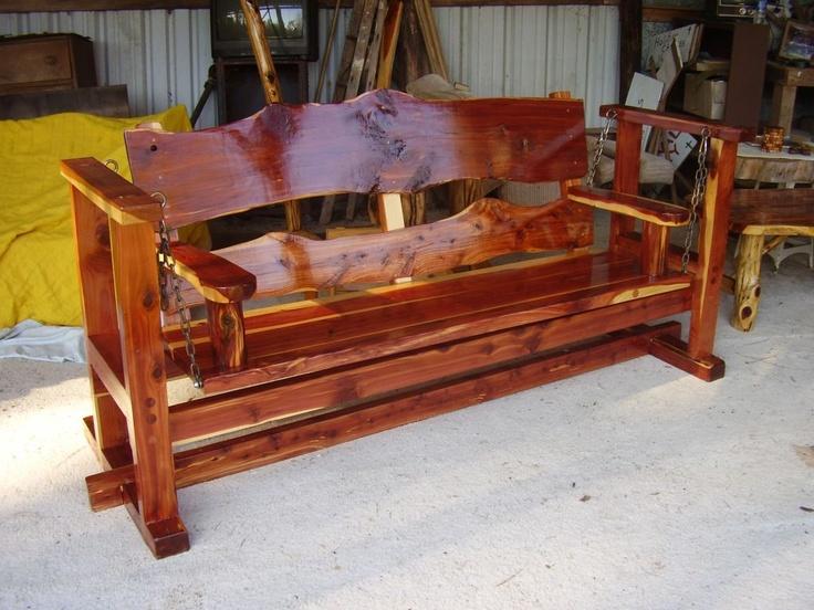 Best 25 sillones rusticos ideas on pinterest sillones for Sillones rusticos de madera