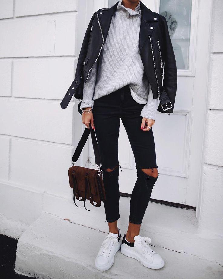 Du bist auf der Suche nach stylischen und trendige…
