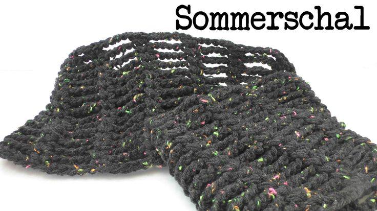 203 besten Gehäkeltes/Crochet Bilder auf Pinterest | Häkelmotiv ...