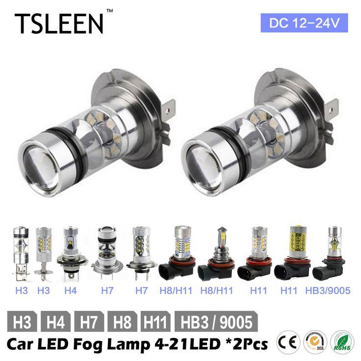 $8.62 (Buy here: https://alitems.com/g/1e8d114494ebda23ff8b16525dc3e8/?i=5&ulp=https%3A%2F%2Fwww.aliexpress.com%2Fitem%2F2x-CREE-LED-Bulbs-Car-Kit-H3-H4-H7-H11-HB3-White-Headlight-Replace-Xenon-Lamp%2F32764332040.html ) 2x CREE LED Bulbs Car Kit H3 H4 H7 H11 HB3 White Headlight Replace Xenon Lamp for just $8.62