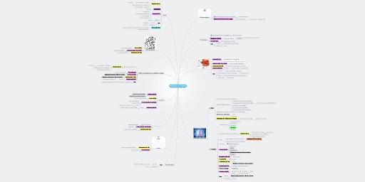 MindMeister Mind Map: Pathologies des SOUDEURS
