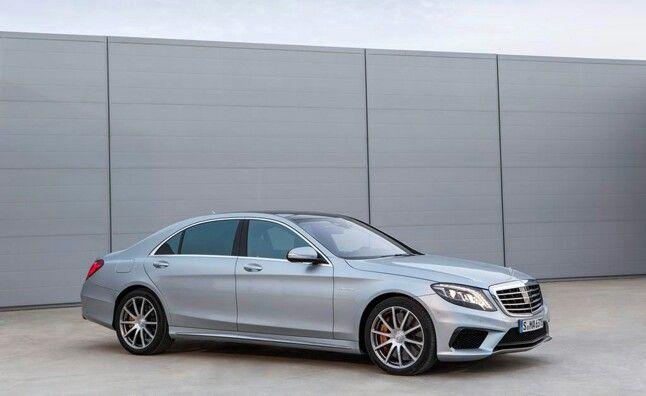 Gelernt Mercedes Benz Daimler Chrysler Pin Badge Mb Closer To You Weiß Seien Sie Im Design Neu Pins & Anstecknadeln