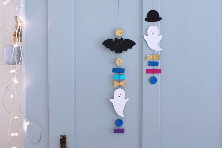halloween_DIY_4