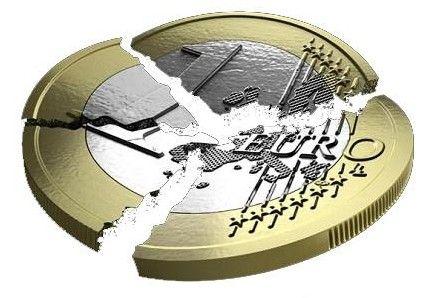 Sortir de l'Euro pour sortir de la crise ?...