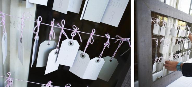Les moineaux de la mariée: ♥ Cindy  Ludo (FR) ♥ - Vrai mariage