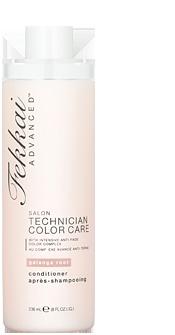 Fekkai shampoo and conditioner-my new favorite shampoo