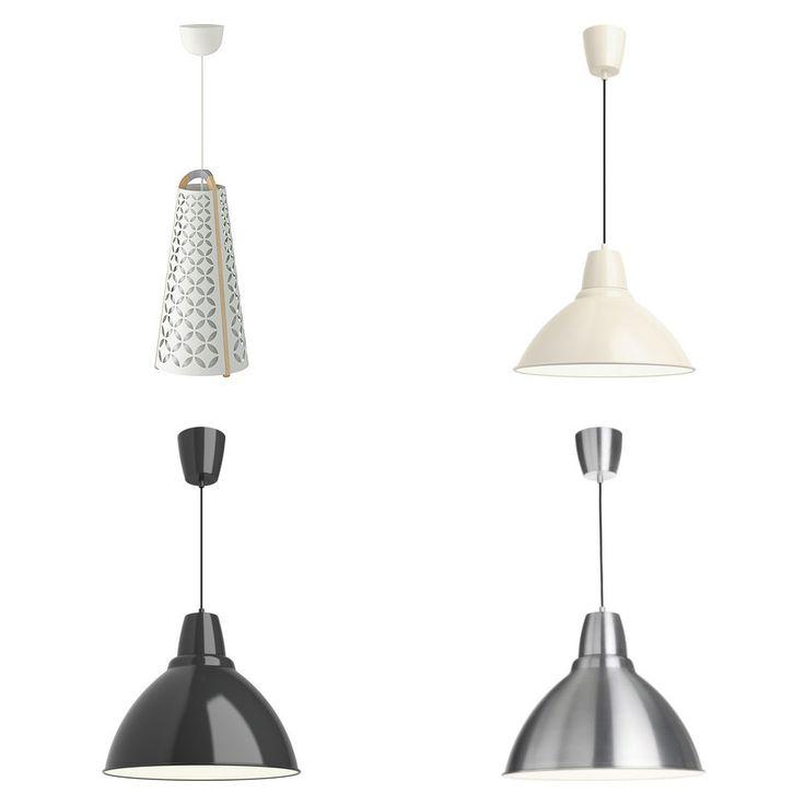 1000+ Ideas About Ikea Chandelier On Pinterest