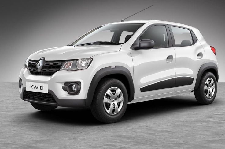 See all new Renault cars listings in India. Find QuikrCars to find great Deals on new Renault Kwid in India with on-road price, images, specs & feature details.