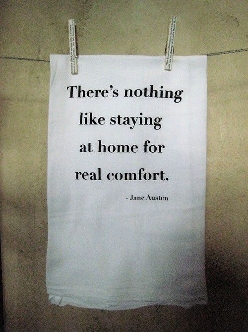 Jane Austen  So resonates with me heart and soul!