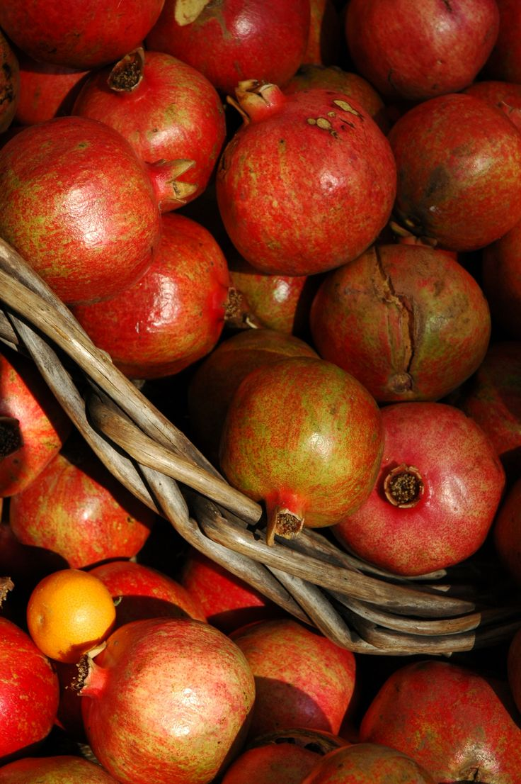 rosh hashanah recipes mark bittman