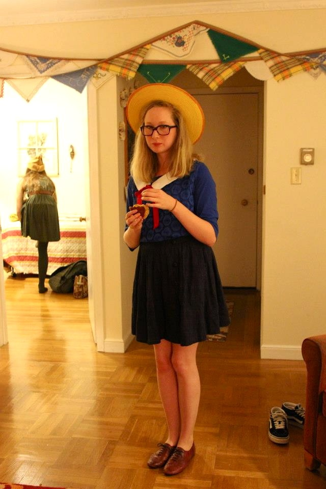 Halloween Costumes Kids Girls Party City
