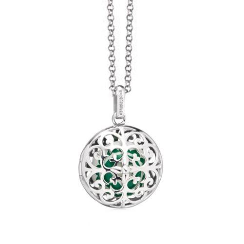 chakra-heart-pendant-set