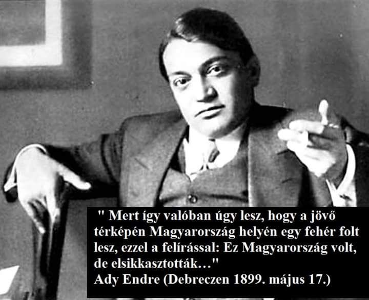 Ady Endre (720×585)