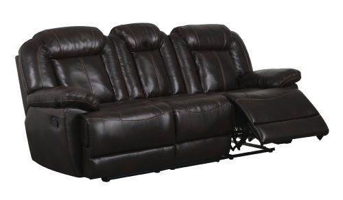 3669 Best Sofa Images On Pinterest Sofas Living Room
