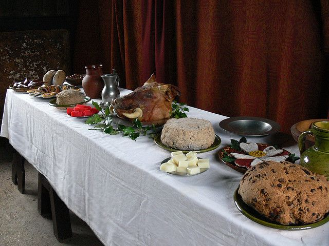 Best tudor christmas holidays images on pinterest