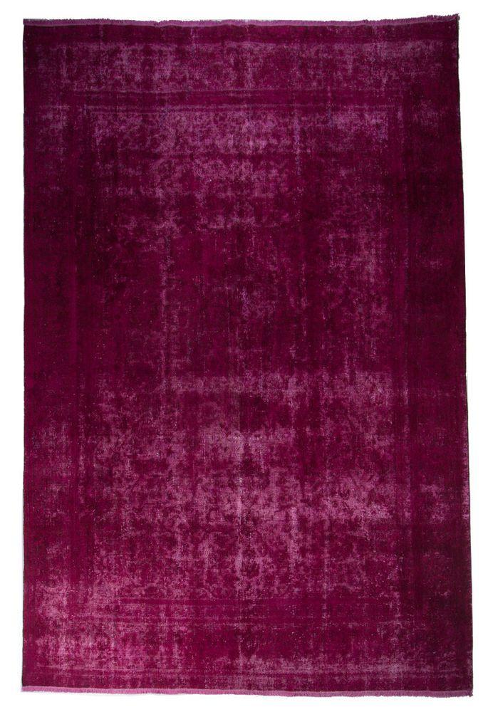 Perser teppich modern  103 besten carpet teppich Bilder auf Pinterest | Orient, Teppiche ...