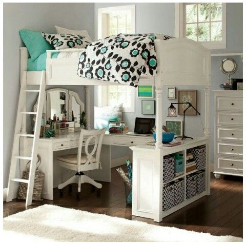 13 best images about Mebelkart kids table on Pinterest | Chairs ...
