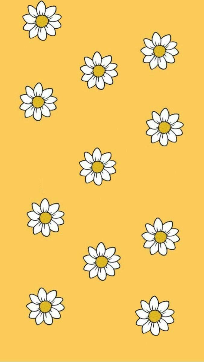 Pinterest Diana Miyashiro In 2020 Wallpaper Iphone Cute Iphone